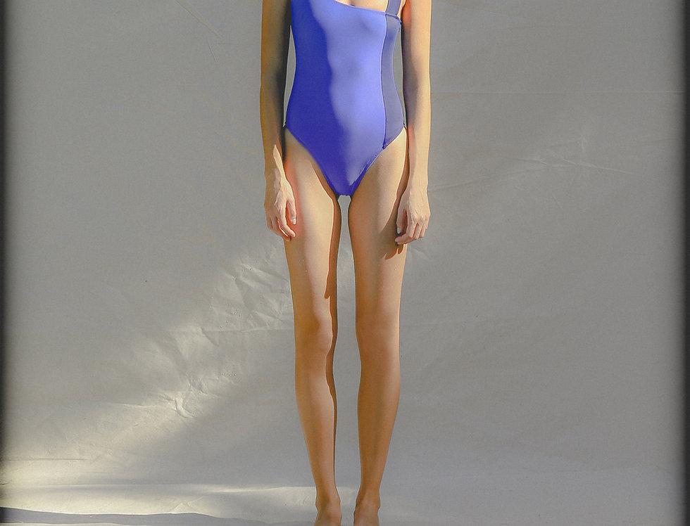 Yves Swimsuit
