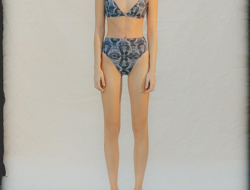 Olafur Bikini