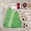 Thumbnail: Forever Evergreen Project Kit by Stampin' Up!