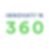 Innovation360_logo.png
