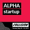 ALPHA-Collision.png