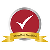 connxus_logo.png