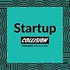 Collision_511862210_CFH-startup-badge-1.