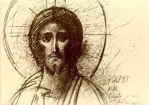 Ogłoszenia duszpasterskie III Niedziela Wielkanocy