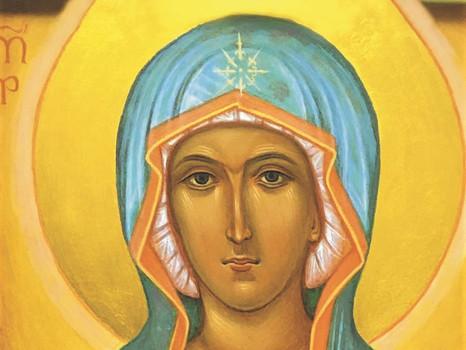 Ogłoszenia duszpasterskie VI niedziela wielkanocna