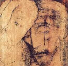 Ogłoszenia duszpasterskie IV Niedziela Wielkanocy