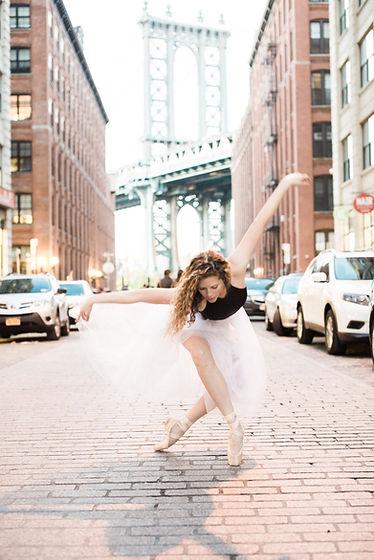 Dance Artist Vanessa Salgado 1.jpg