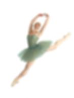 Ballerina Kerry Green.png