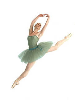 Ballerina Kerry Green.png
