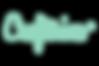 crafterina mint logo.png
