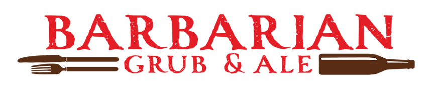 Barbarian Red Logo FINAL_R2   (1).PNG
