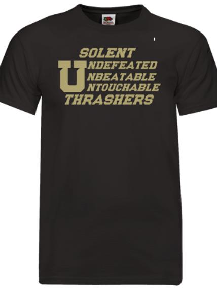 2019 'TheU' T-Shirt