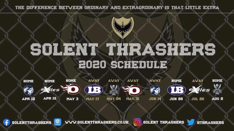 2020 schedule updated.jpg