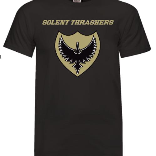 Full Logo T Shirt