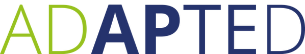 ADAPTED Project Logo