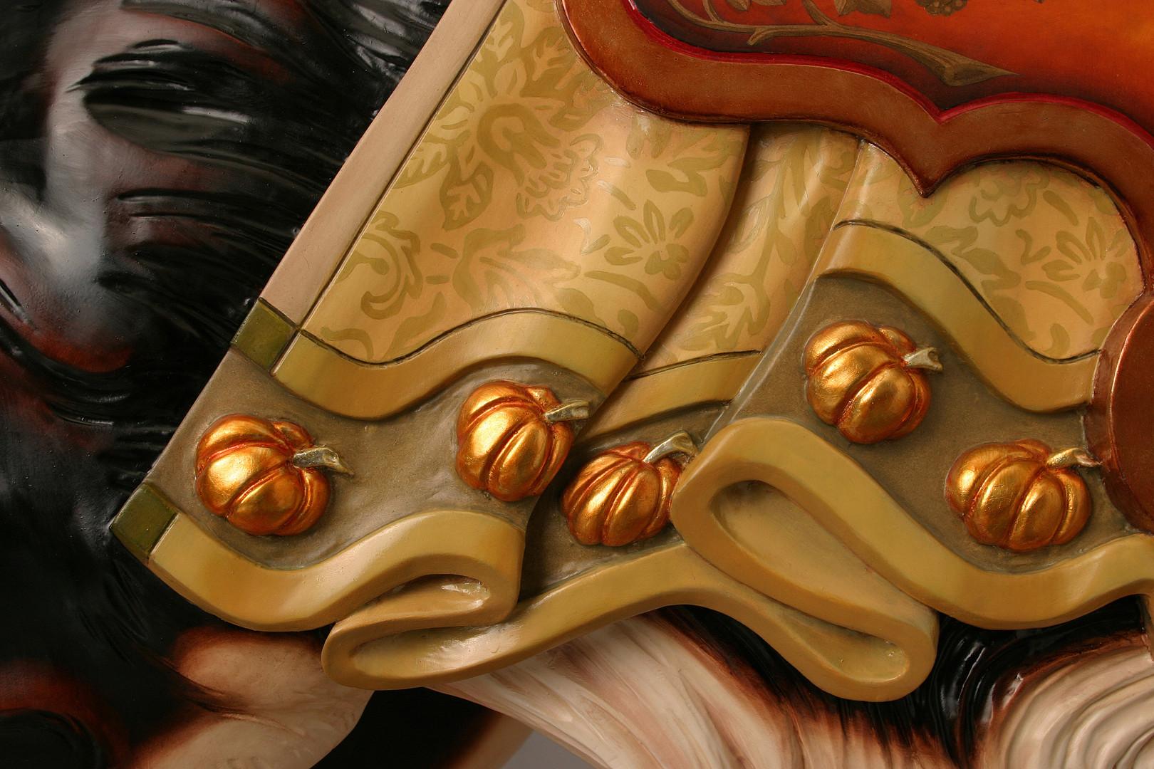pumpkin_detail.jpg