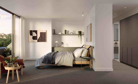 16Vauxhall_INT_Bedroom.jpg