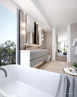 Hampton-Bay-bathroom.jpeg