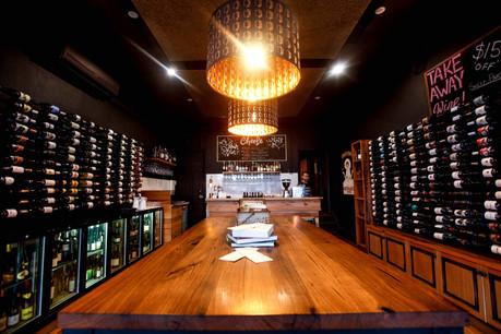 hampton-wine-bar.jpg