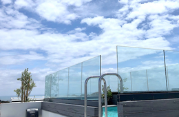 fernhill-penthouse-pool.png