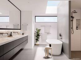 16Vauxhall_INT_Bathroom.jpg