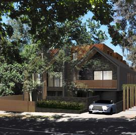 CP-Street-facade-SQ.jpeg