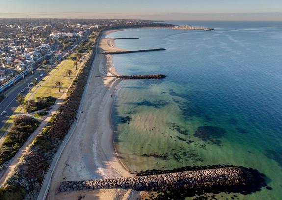 hampton-beach-to-yacht-club2 WEB.jpeg