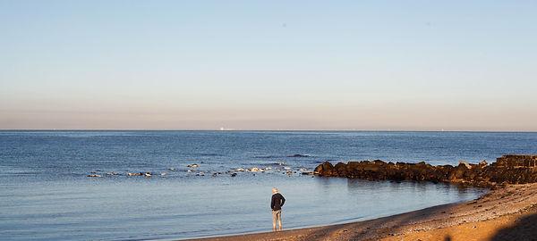 hampton-beach.jpg
