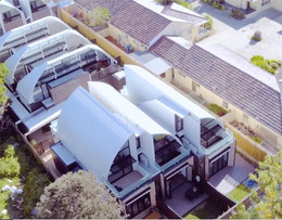 Abbott-St-aerial.jpg