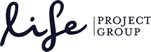 Life Project Group Logo.png