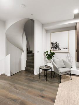 6FernhillRd_stairwell.jpeg
