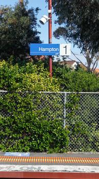 Hampton-station.jpg