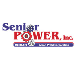 senior-power