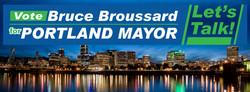 Vote-BB-mayor-FBcover