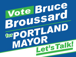 Mayor-signs-Broussard