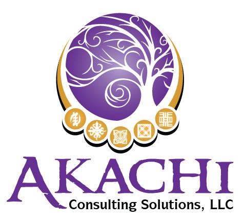 web-Akachi_cons-logo-12