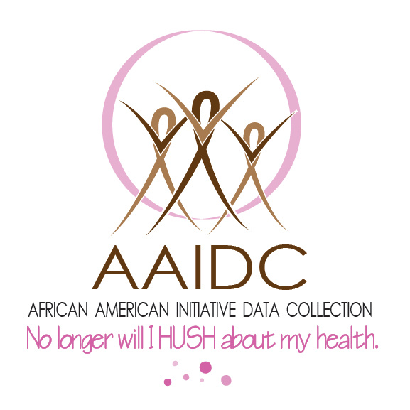 AAIDC-logo-vert