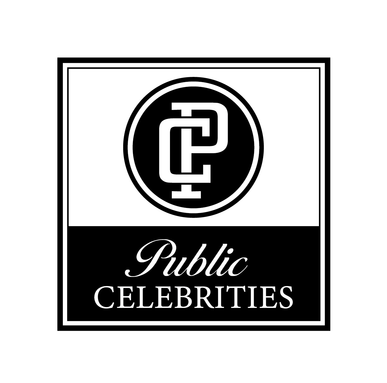 PubCel-logo-01