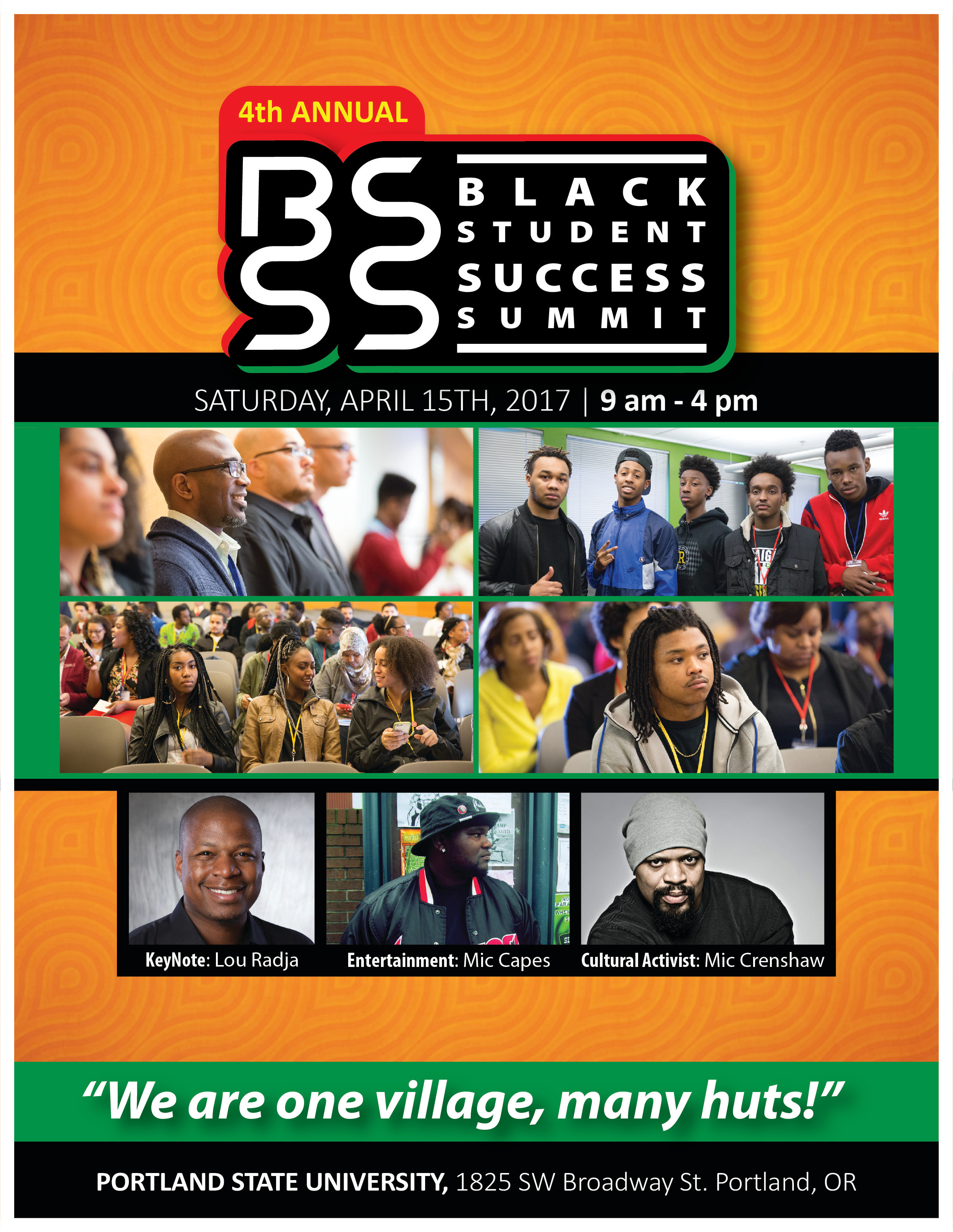 2017-BSSS-booklet-cover