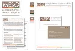 Micro Enterprise Services of Oregon