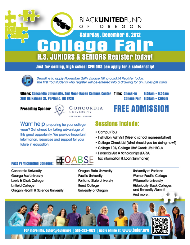 BUFOR-college-fair