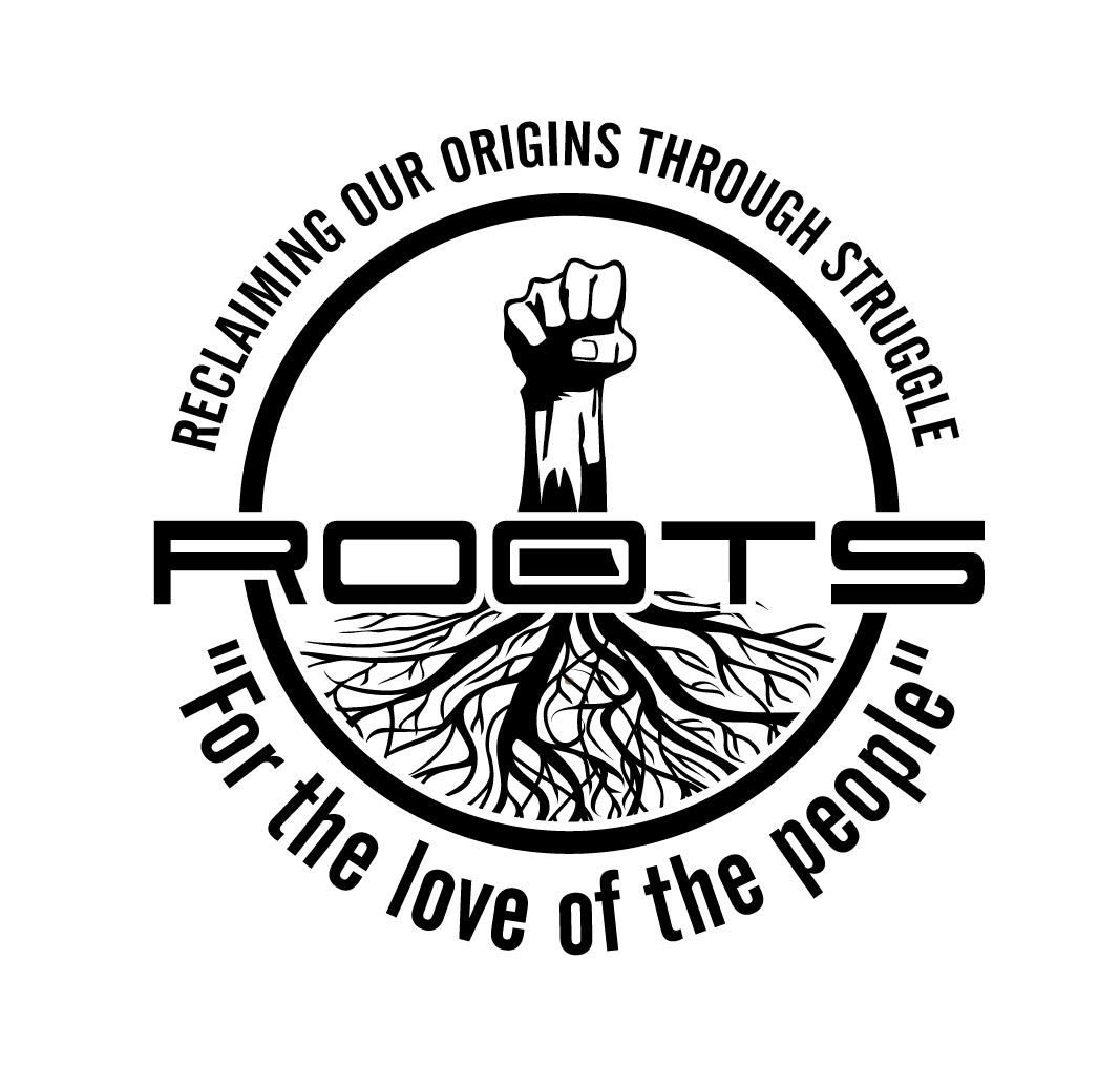 black-roots-logo-2015-02