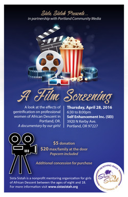 half-page_doc-screening-flyer-01
