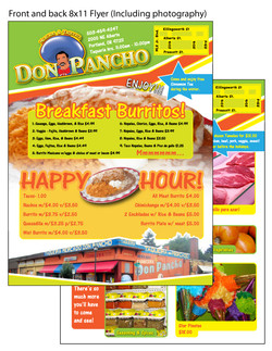 donPancho-flyer