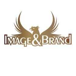 imageNbrand