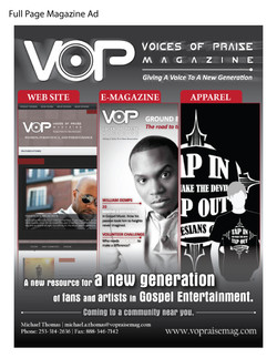 VOP-mag-cover-ad