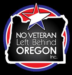 no-vet-OR-logo-03