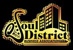 Soul District