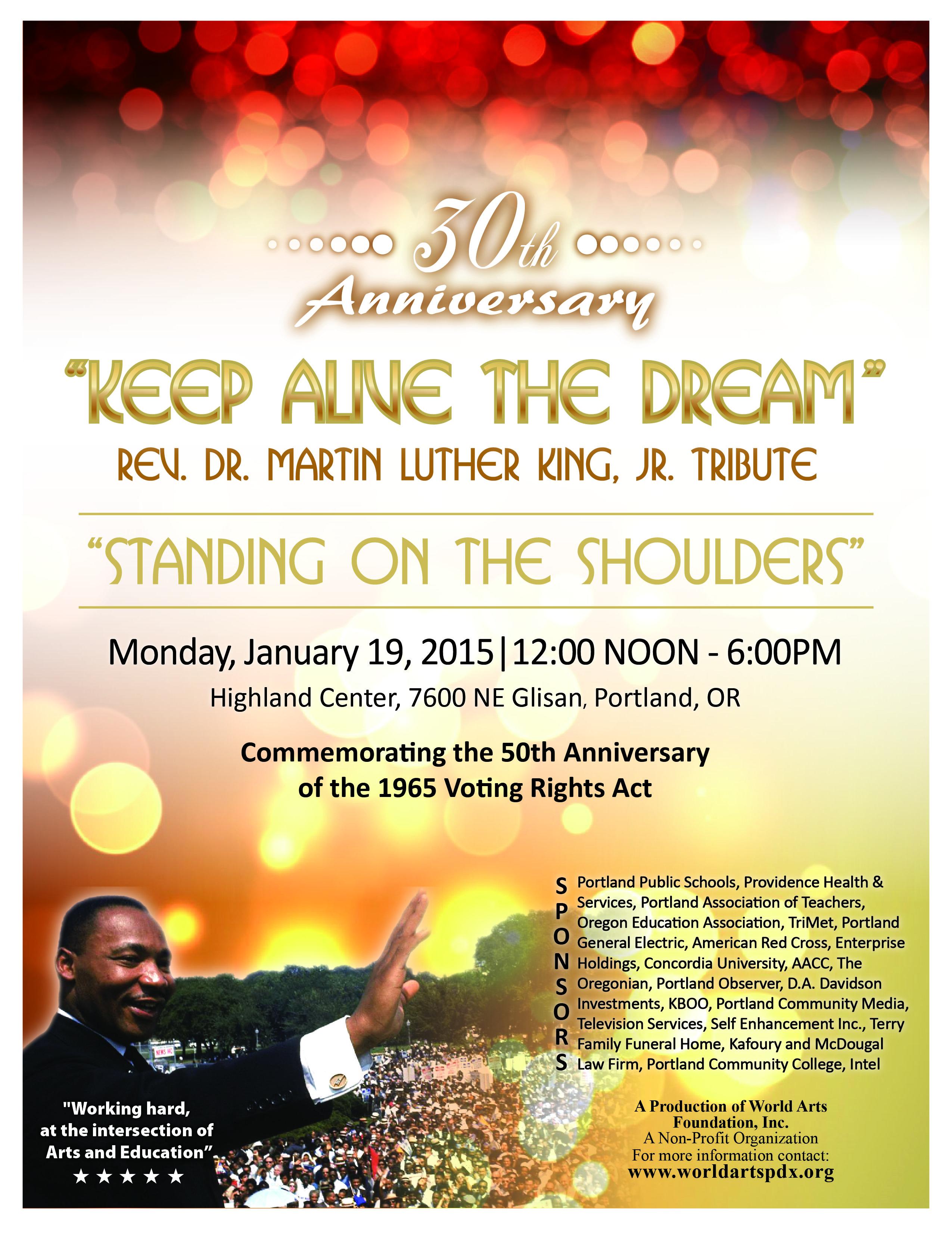 MLK_2015_program-cover