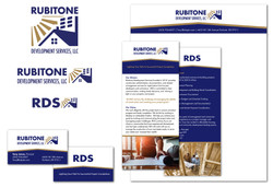 Rubitone Development Services